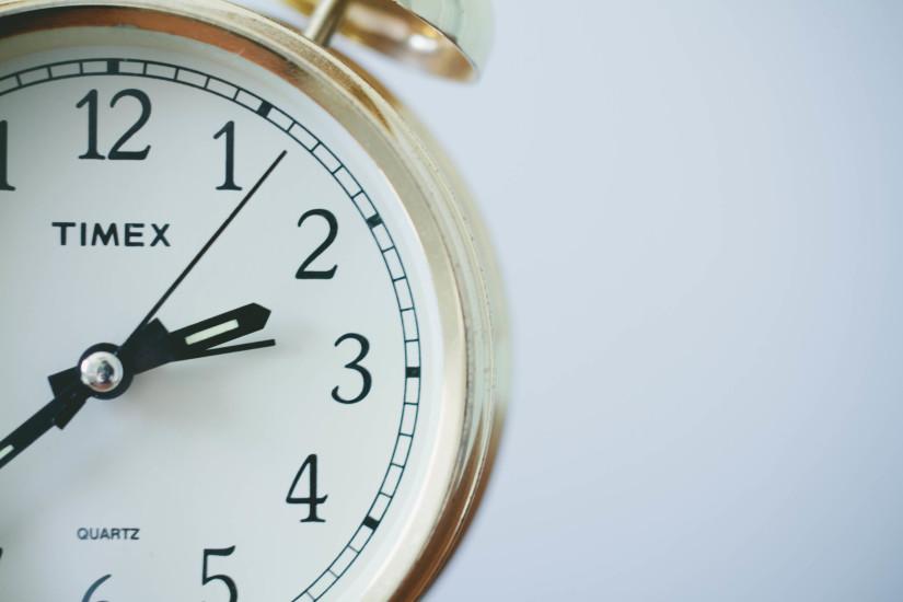changement_culturelle_entreprise_temps_coaching